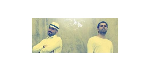 دومین آلبوم گروه «ساکن روان» منتشر شد «گاهی درخشش آفتاب»، خوانش مدرن اشعار معاصر ایران