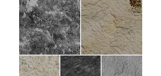 دانلود تصاویر بافت تکسچر و پترن سنگی