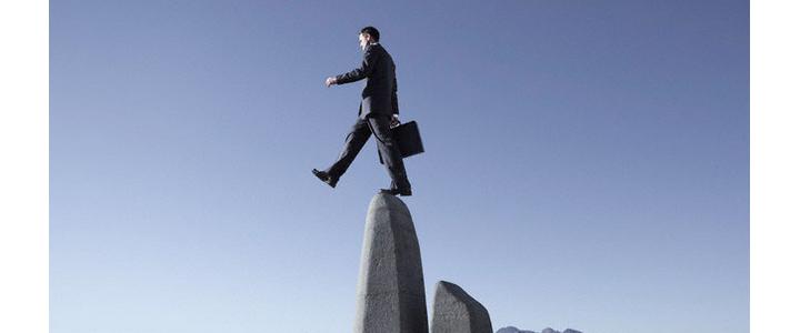 از رقبا در بازار کار حسابداری امتیاز بگیرید!