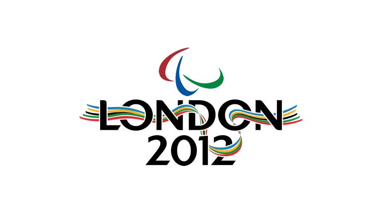 کاروان ایران در پارالمپیک 2012