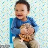 چه زمانی کودک نوپای شما شروع به آزمایش محدودیت هایش می کند؟