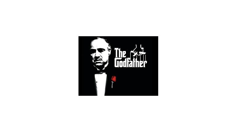 دانلود رمان The Godfather