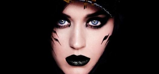 متن Roarاز Katy Perry