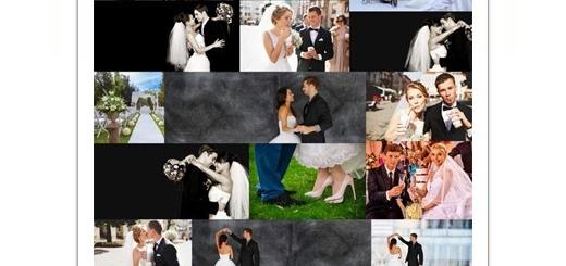 دانلود مجموعه تصاویر با کیفیت عروسی، عروس و داماد، دسته گل عروس، کارت عروسی و ...