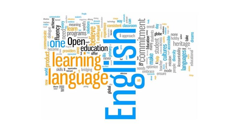 یادگیری هر زبان جدید چقدر زمان میخواهد؟