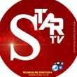 کانال تلگرام اخبار تلویزیون و ماهواره