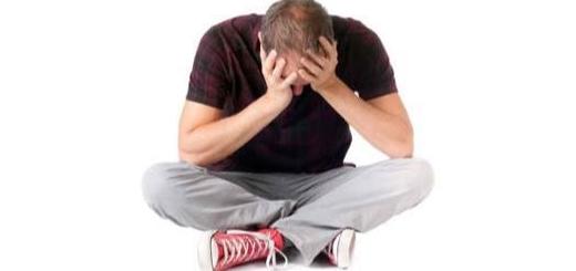 درمان زود انزالی مردان (2)