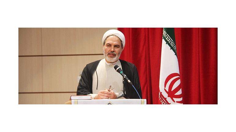 دبیر ستاد عالی کانون های مساجد کشور: استراتژی انبیا(ع) توجه به مسجد بوده است