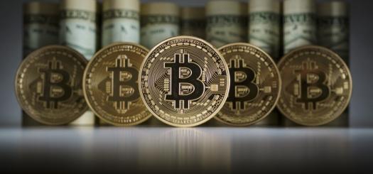 دانلود نرم افزار بیت کوین ماینر Torque Bitcoin Miner2017