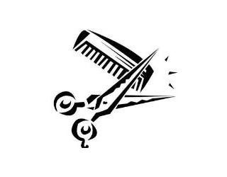 بانک اطلاعات آرایشگاه های مردانه