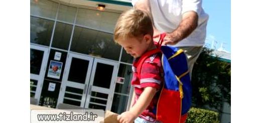 دلایل اجتناب از مدرسه فرزندتان را بیشتر بشناسید