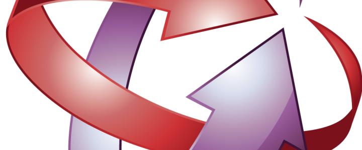 دانلود رایگان دستورالعمل گزارش حسابرس مستقل
