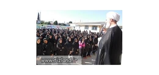 150 نفر از دانش آموزان به مدارس خاص استان راه یافتند