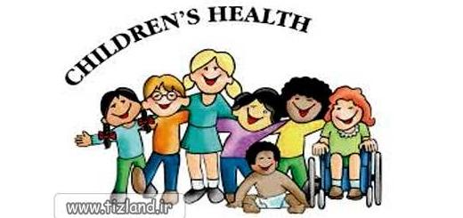 نکات مهم بهداشتی که باید به دانش آموزان آموخت