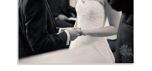 دانلود آموزش عکاسی عروسی به سبک ریپرتاژ