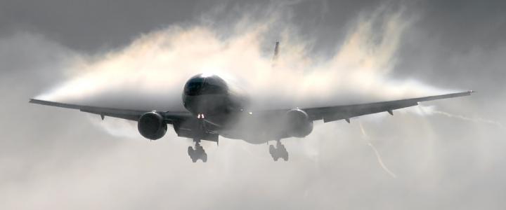 پرواز سرامیک های تخصصی