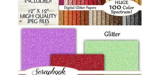 دانلود 100 تکسچر با کیفیت کاغذهای رنگی درخشان