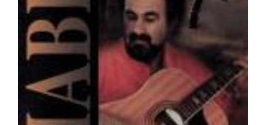 دانلود آلبوم جدید و فوق العاده زیبای صفر از حبیب