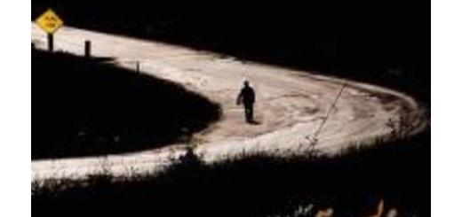 دانلود آلبوم جدید و فوق العاده زیبای آهنگ تکی از جواد بیات