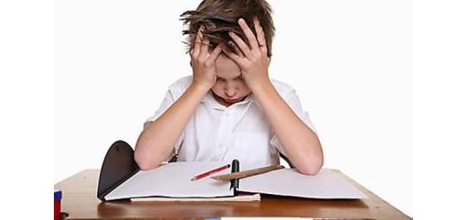 راهکارهای افزایش تمرکز در فصل امتحانات