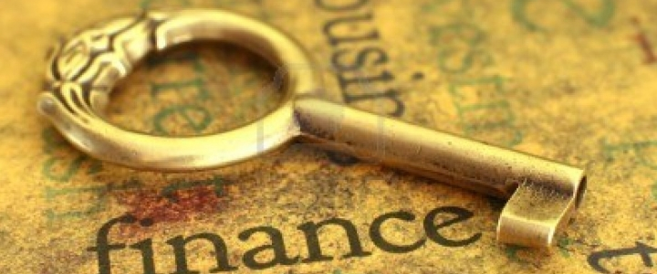 طراحی و استقرار سیستم ها و نظام های مالی