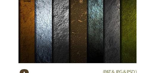 دانلود تصاویر الگوهای پترن شن وماسه، سنگریزه