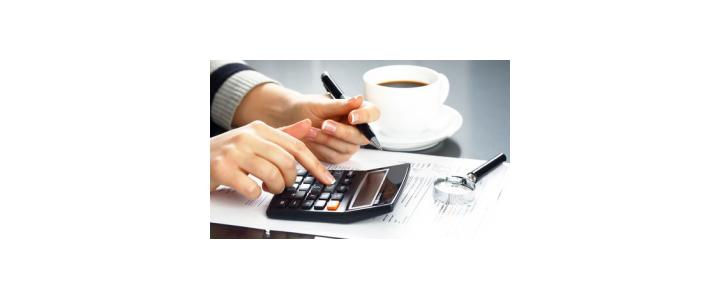 حسابداری سه طرفه چیست ؟