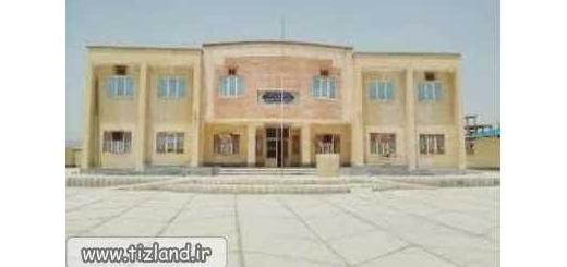 مدارس اول مهر 1395 تعطیل هستند