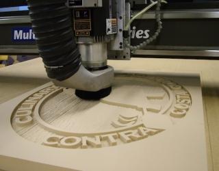 دانلود کتاب-آموزش کار با دستگاه CNC- در 102 صفحه-docx