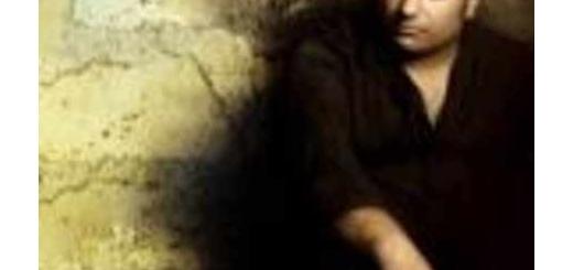 دانلود آلبوم جدید و فوق العاده زیبای آهنگ تکی از داود کیکاوسی