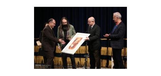 یاد ناصر فرهنگفر زنده شد محمدعلی کیانینژاد: لطفاً با موسیقی سنتی شوخی نکنید