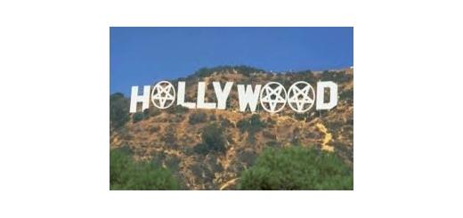 پاورپوینتی درباره هالیوود