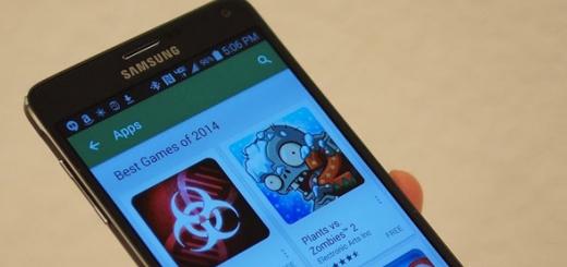 برنامه جدید گوگل برای ارائه برنامه رایگان هفته در گوگلپلی