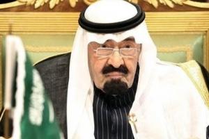 تلاش ملک عبدالله برای حذف رقبا