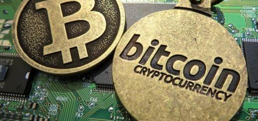 آموزش نقل و انتقال پول با بیت کوین / Bitcoin