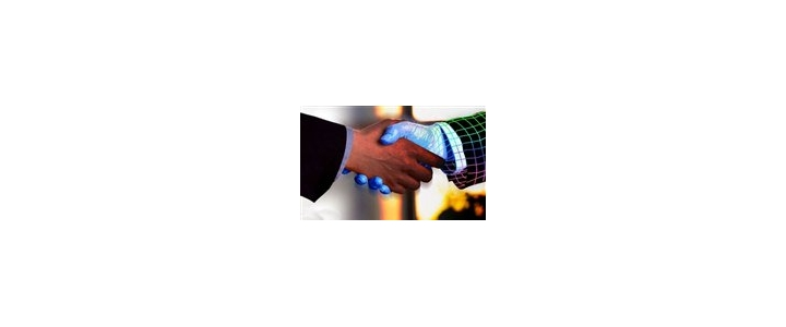ابزار مالی اختیار معامله در بورس راه اندازی شد.