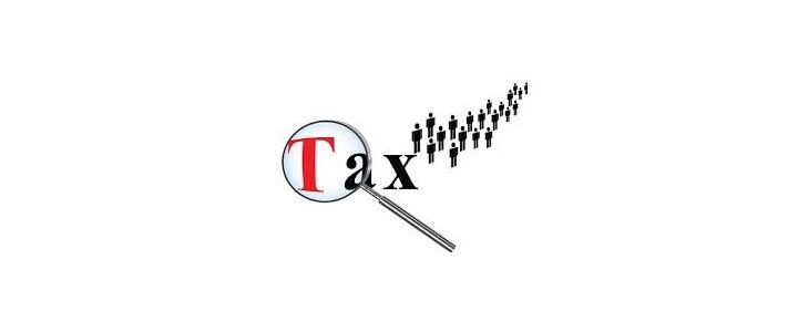 تحقق 33 هزار میلیارد تومان درآمدهای مالیاتی در هفت ابتدای 1393