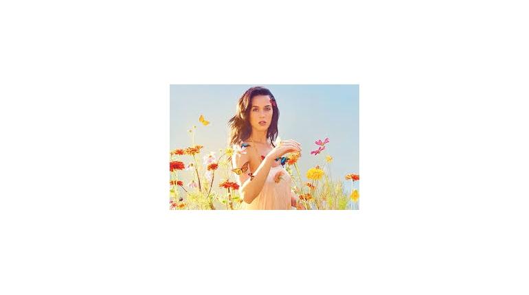 نقد و برسی آلبوم پریزم / Album Review: Prism by Katy Perry