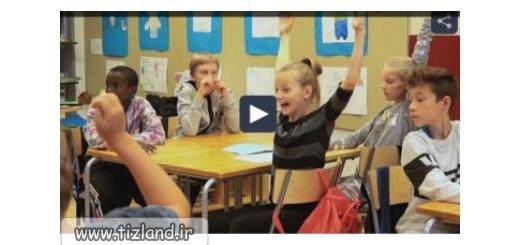 ایده های نو برای اصلاح برنامه های آموزشی در فنلاند و ژاپن