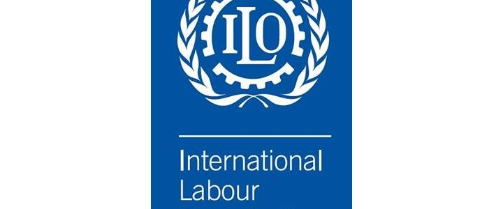 شعار روز ایمنی و بهداشت کار در سال 2015