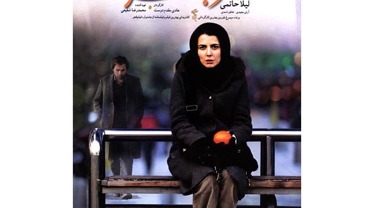 """دانلود رایگان فیلم ایرانی و جدید """"سر به مهر"""" بالینک مستقیم"""
