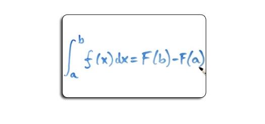 جزوه مسائل حل شده انتگرال دوگانه