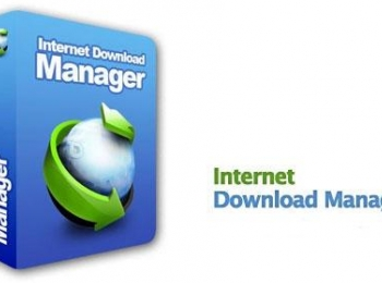 دانلود نرم افزار  Internet Download Manager 6.19 Build 8 Final Retail