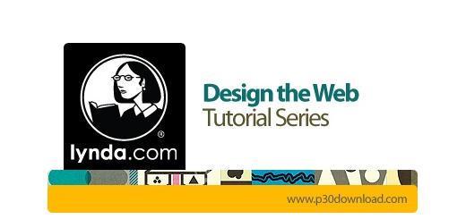 دوره های آموزشی طراحی وب سایت با استفاده از نرم افزارهای گرافیکی
