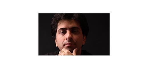 محمد معتمدی در اصفهان روی صحنه میرود