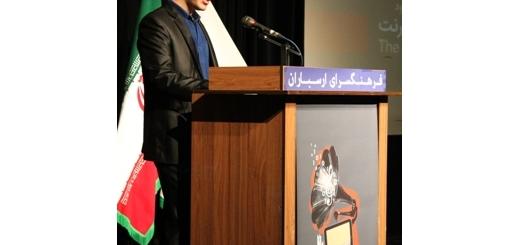 بیانیه دبیر ششمین دوره جشنواره نوشتارها و سایت های موسیقی در اینترنت