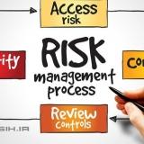 دوره آموزشی تکنیک های شناسایی خطر و ارزیابی ریسک