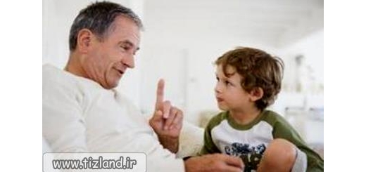 5 اشتباه رایج والدین در تربیت فرزندان