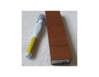قلم خش گیر خودرو (رنگ فابریک)
