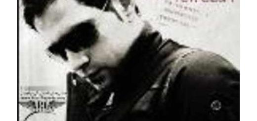 دانلود آلبوم جدید و فوق العاده زیبای حس شب از دی جی بلک زینگ